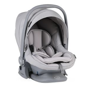 Babyschale Easymaxi XL-i Privé 2021 (Liegeposition)