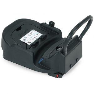 Easymaxi Base ISOFIX Adapter
