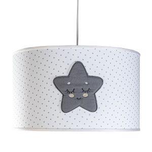 Kinderzimmer Lampe Smile