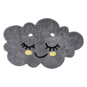 Kinder Teppich Smile