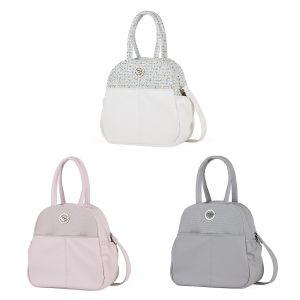 Luxus-Wickeltaschen für Privé Kollektion 2021 (elegant)